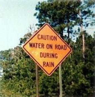 funny-sign1-tm.jpg