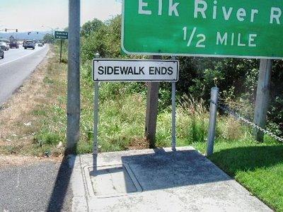 funny_road_signs_013.jpg