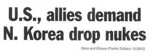 headline_61